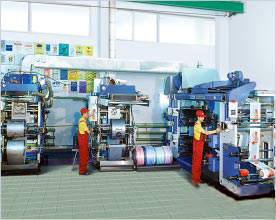 flexo-printing-shop-ua.jpg