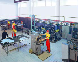 machine-assembly-shop-ua.jpg
